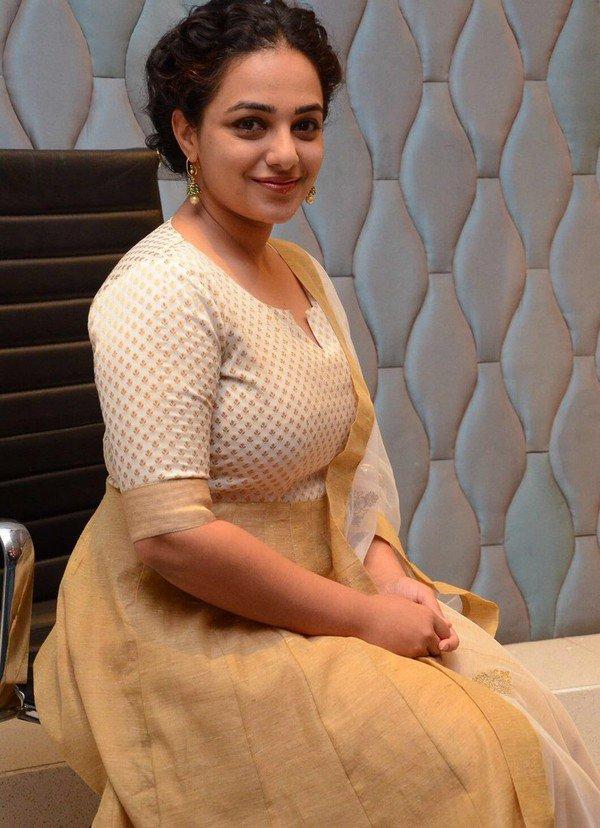 Nithya enters Bollywood