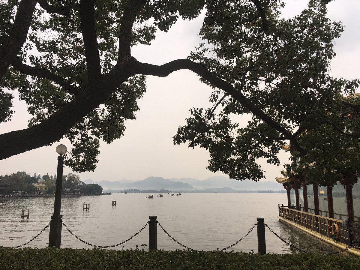 растопить водяной фото озера гуэлф популярность обусловлена