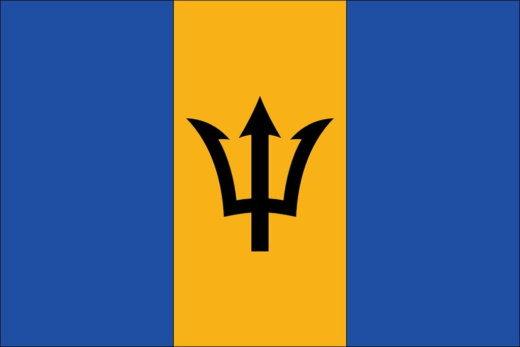 #Barbados: Search for authentic #Bajan #Recipes: https://t.co/rX30pulrQU https://t.co/0WBkTHSWIQ