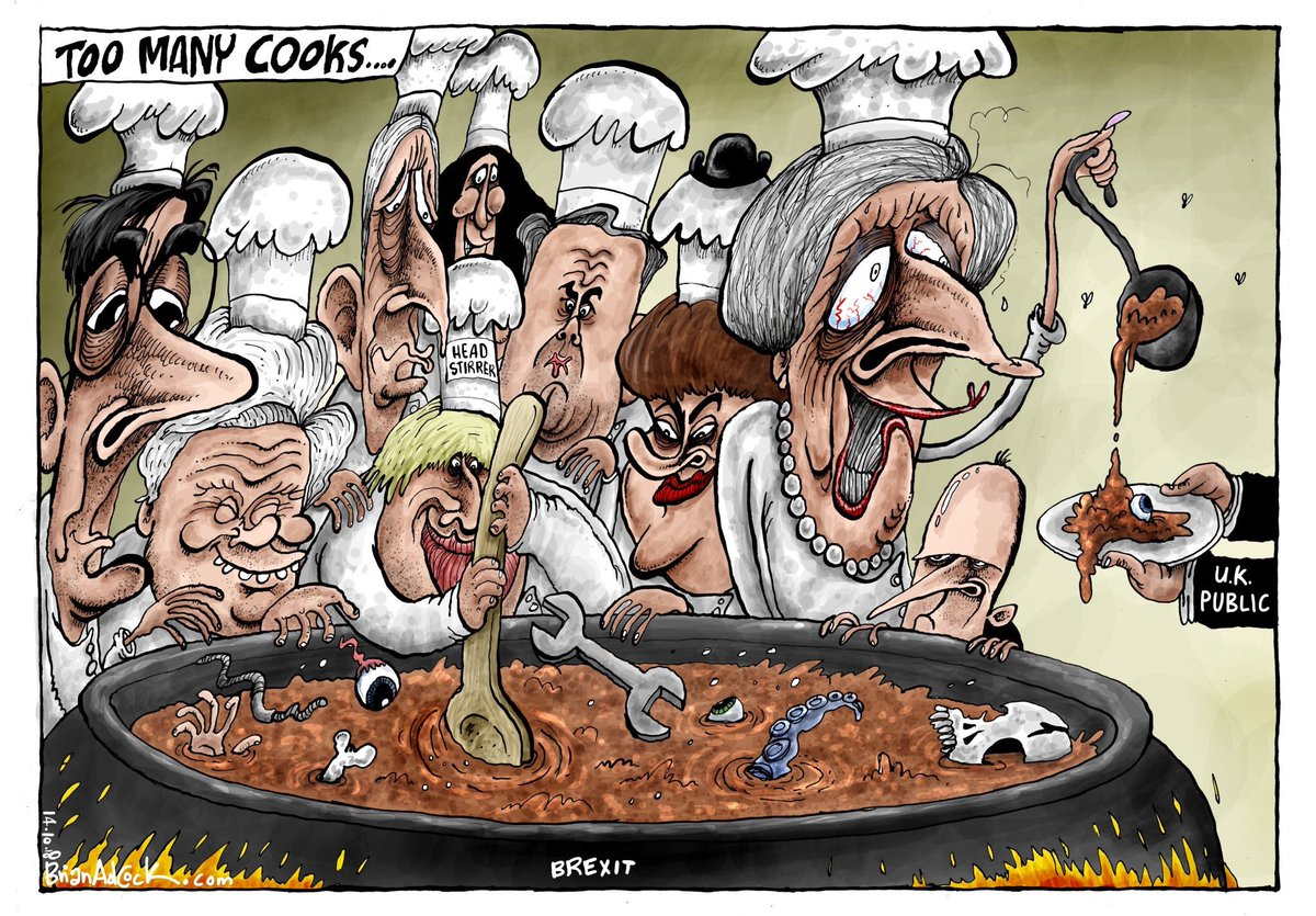 cf9b5e11b Brexit Stew – a pinch of May