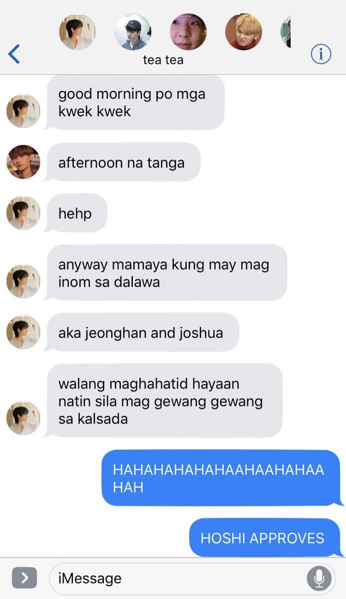 ina ina verzije daan tagalog verzije