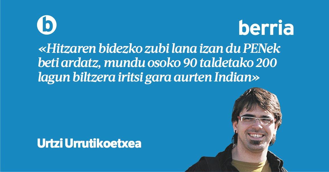 'PENen bilerako lezio batzuk' @urtziurruti #lekulekutan https://www.berria.eus/paperekoa/1967/022/001/2018-10-14/penen_bilerako_lezio_batzuk.htm…