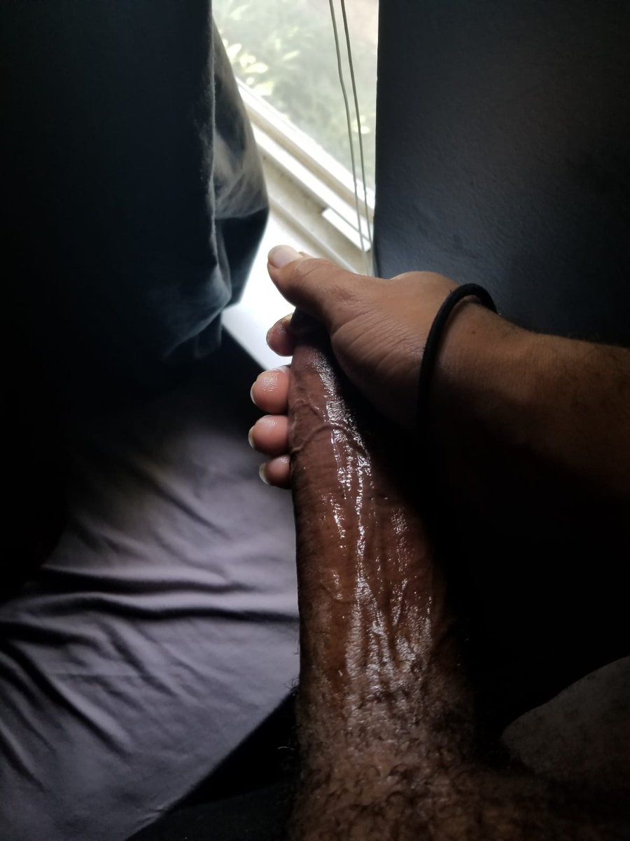 See and save as years old me my cock penis schwanz boy horny porn pict