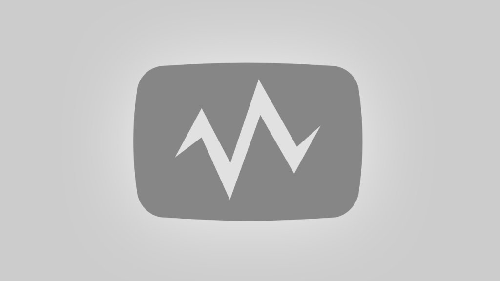 test ツイッターメディア - 10/15【DQMSL】みんなで冒険 冥王の心臓 live配信 https://t.co/owYaATiUUe https://t.co/9yEH5V1c0C