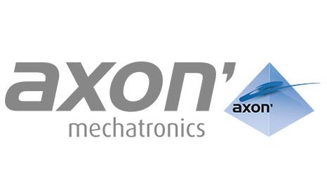 Image for Next up on our A-Z of member is...... @axoncable   Axon are leaders in interconnect solutions and have been for over 50 years. #hightech #cableassemblies #flatcables #automotive #aeronautics #space #medical #defense https://t.co/mAwVYRqSmC
