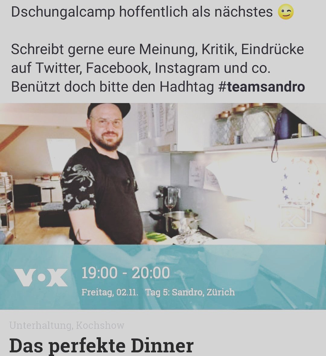 Sandro Lotscher Sandroloetscher Twitter