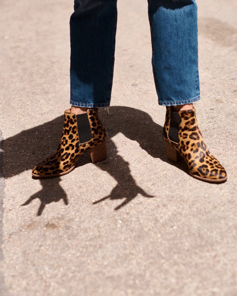 4a7cb11ca43 spot on denim and boot combo wellheeled