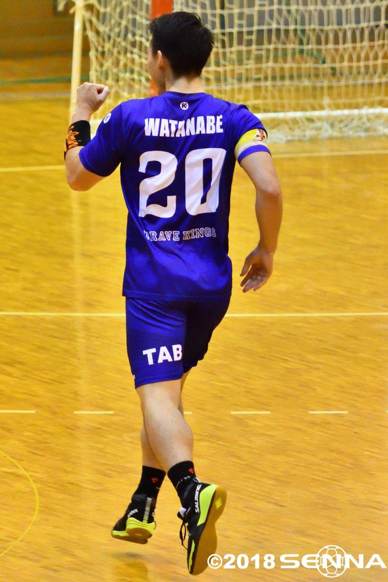 渡部 仁 / Jin Watanabe (@ji_ji...