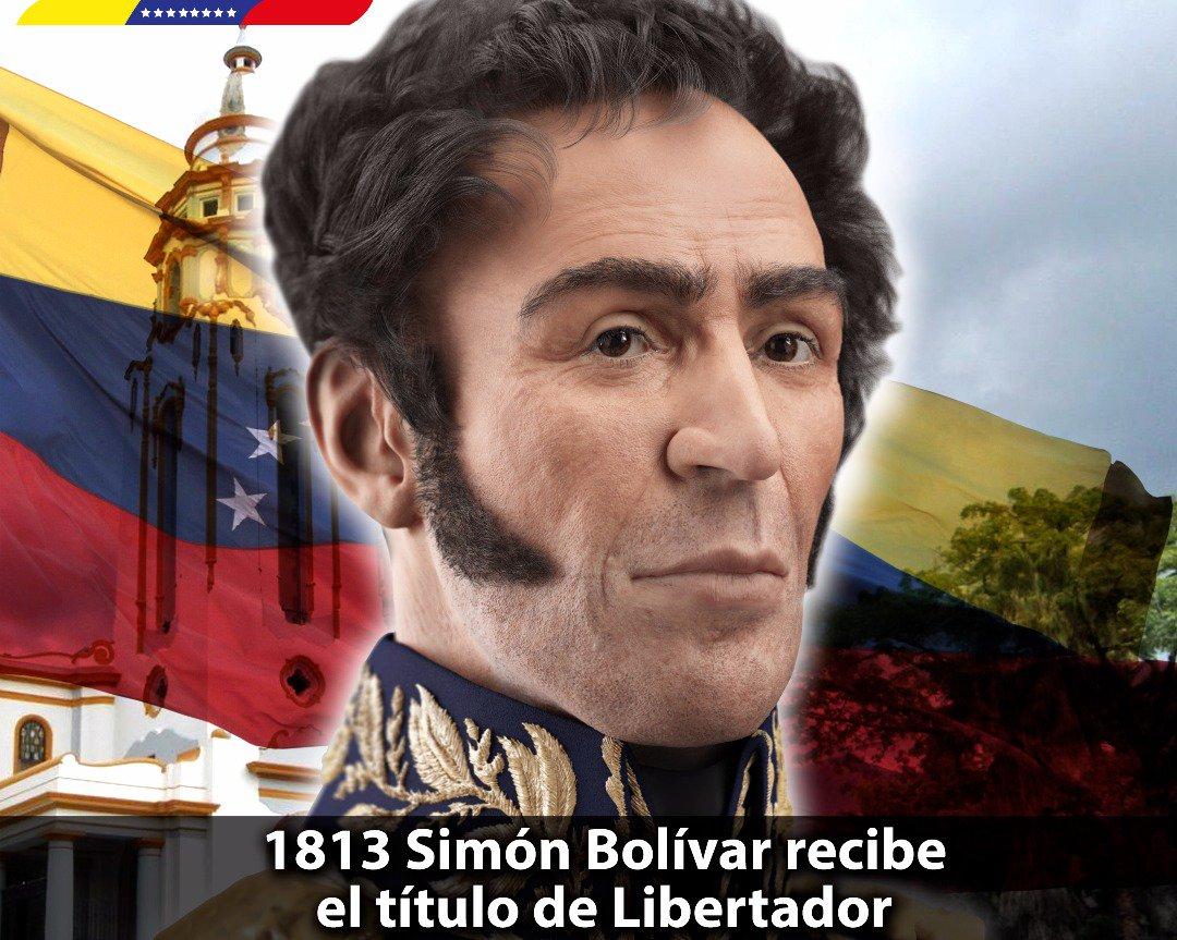 Tag fanb en El Foro Militar de Venezuela  - Página 3 DpeWPzmW4AI_QOy