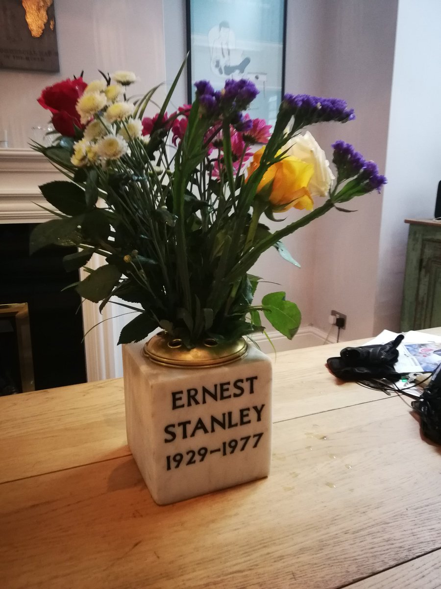 Mark stanley on twitter flowers for dads birthday missyou mark stanley on twitter flowers for dads birthday missyou loveyou izmirmasajfo