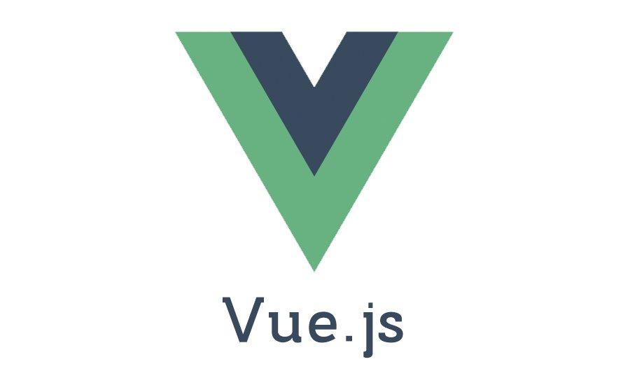 mavonEditor と Vue.js で作るMarkdownエディタのデモ + APIの紹介