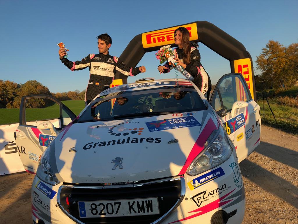 ERC: 6º Rally Liepaja [12-14 Octubre] DpeeH-fW4AIjnd1