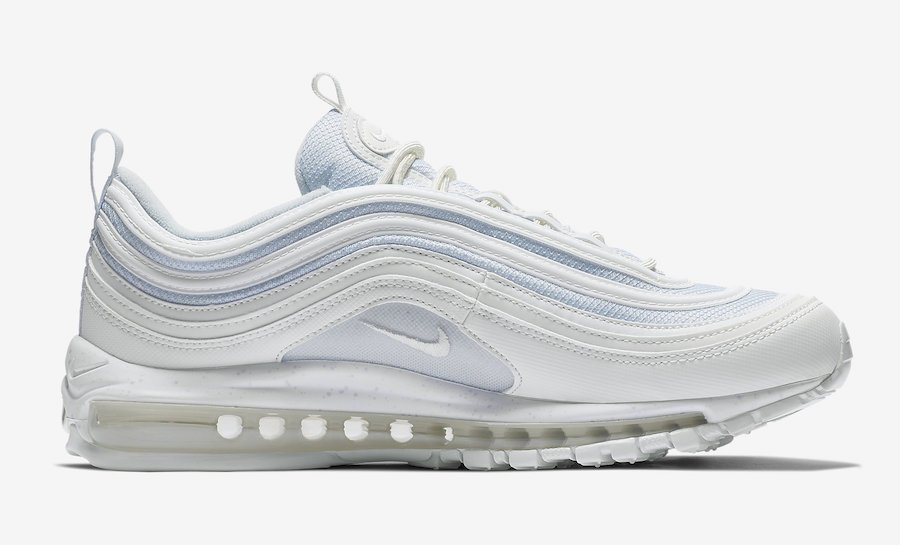 air max 97 summit white for sale