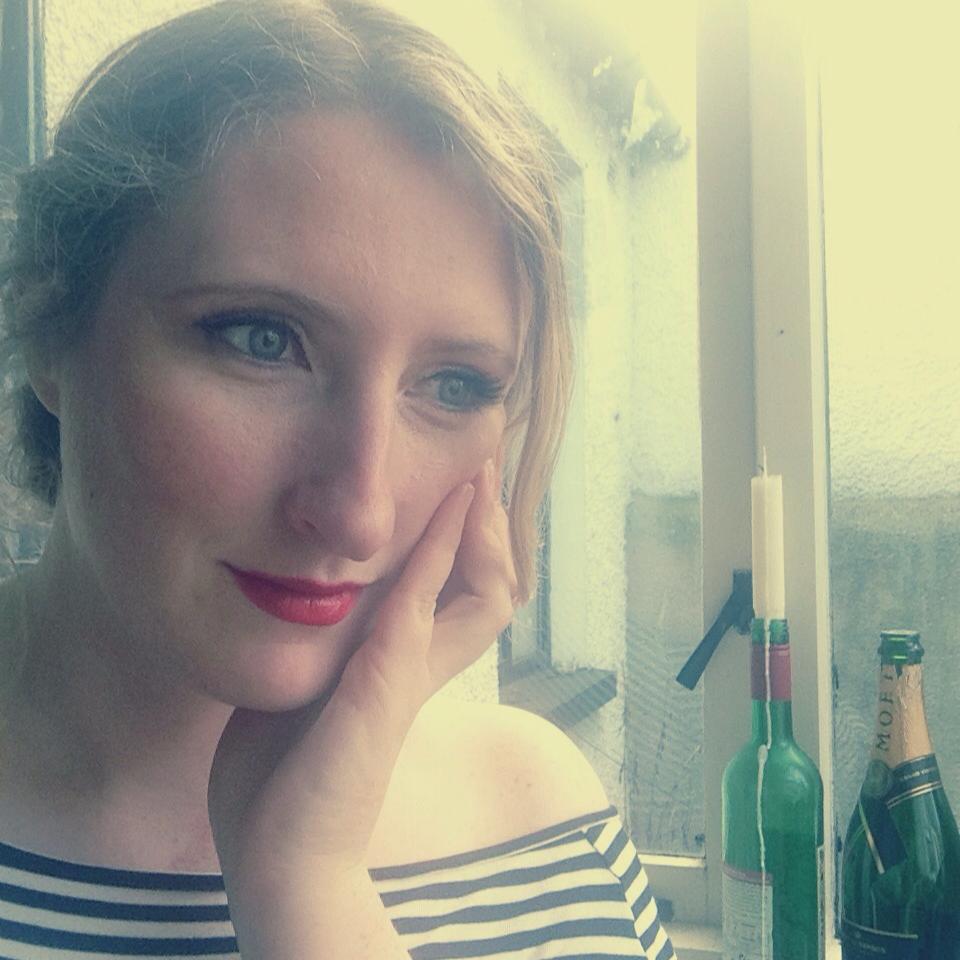 picture Aislinn O'Neill