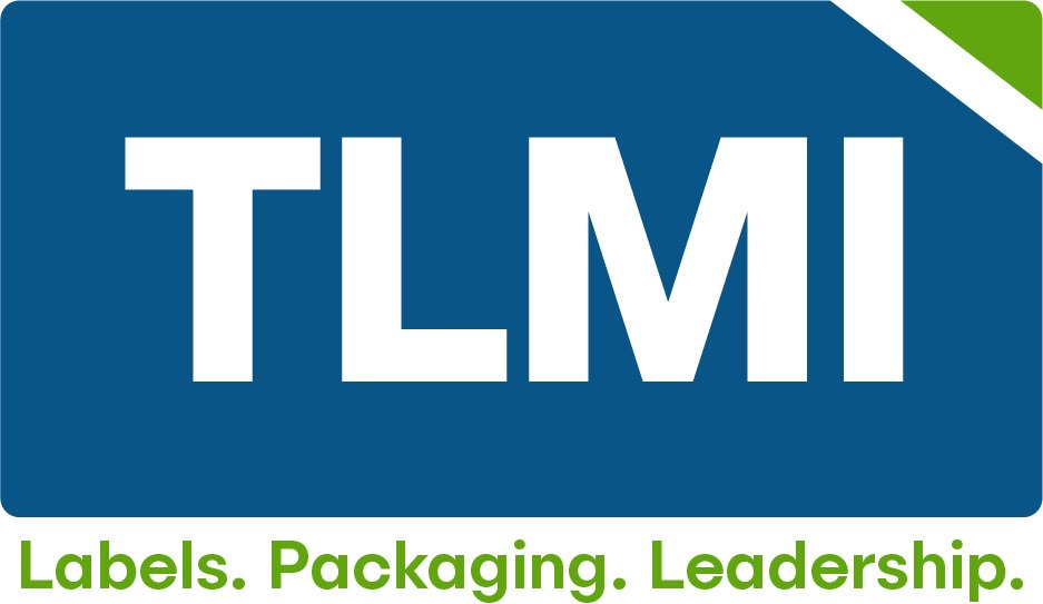 TLMI Annual Meeting also kicks off today and Ti is a silver sponsor! You can find us there with a table top where we will show our label films, including the new top coated films for facestock. #TiExperience ow.ly/Ln6W30mc3L2