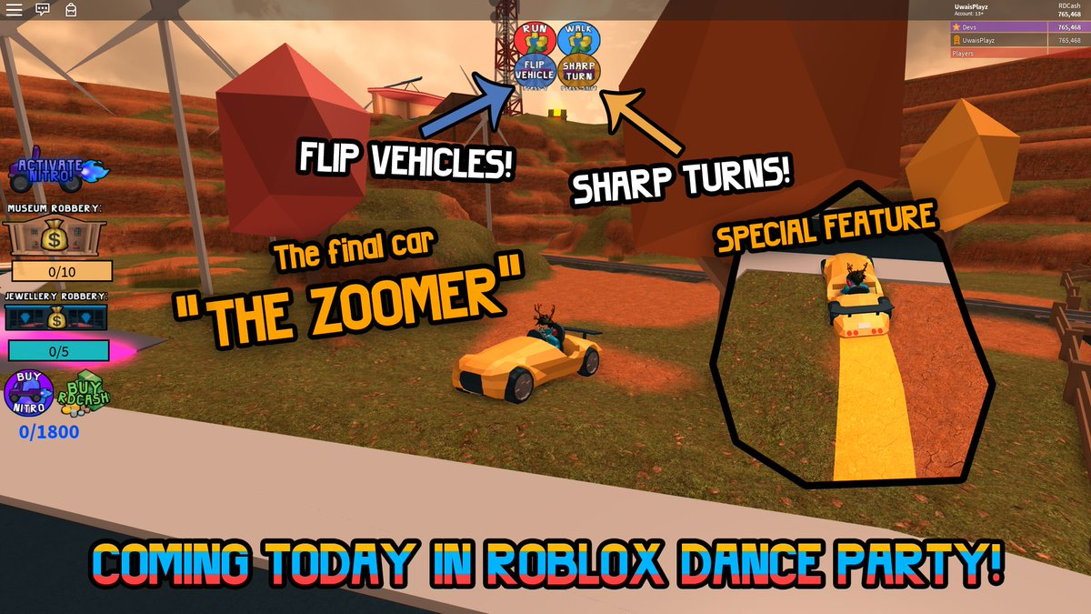 Roblox Dance Party Game Roblox Hack 17 - party roblox song id
