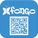 I just saved an estimated $4.48 by calling with #Fongo! @Fongo_Mobile  https://t.co/gteuuiuPO9