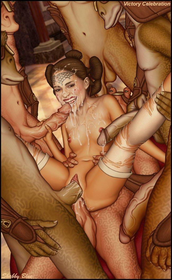 Lana Rhoades Lesbian Lela Star
