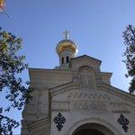 Image for the Tweet beginning: Avec une église comble, à