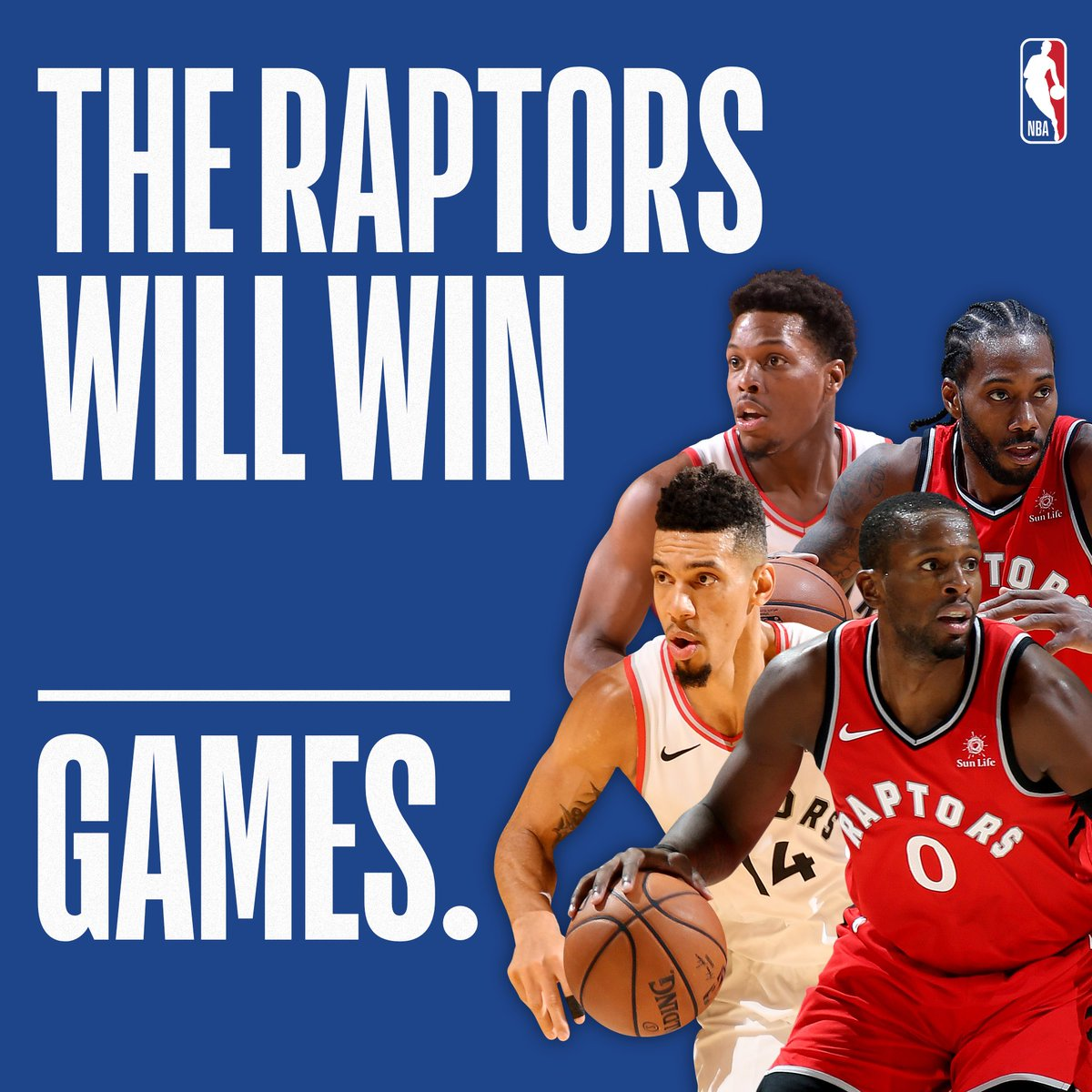 7f57d7edf NBA Canada on Twitter