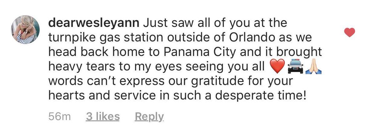 Miami Beach Police's photo on Panamá