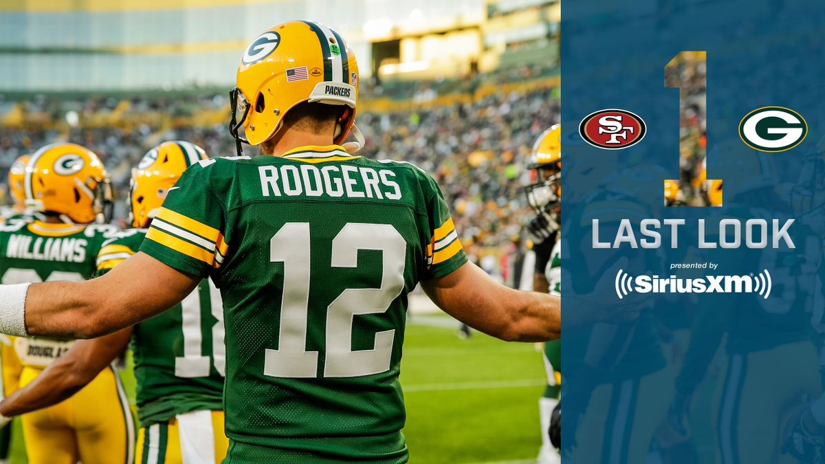 Aaron Rodgers eclipsed 40,000 career passing yards last week. He's currently ranked 20th in NFL history &amp; is about to pass two Hall of Famers on the all-time list.   A quick look at where No. 12 stands at this stage of his career :   http:// pckrs.com/6g3jn  &nbsp;  <br>http://pic.twitter.com/5MrGRQMU7n