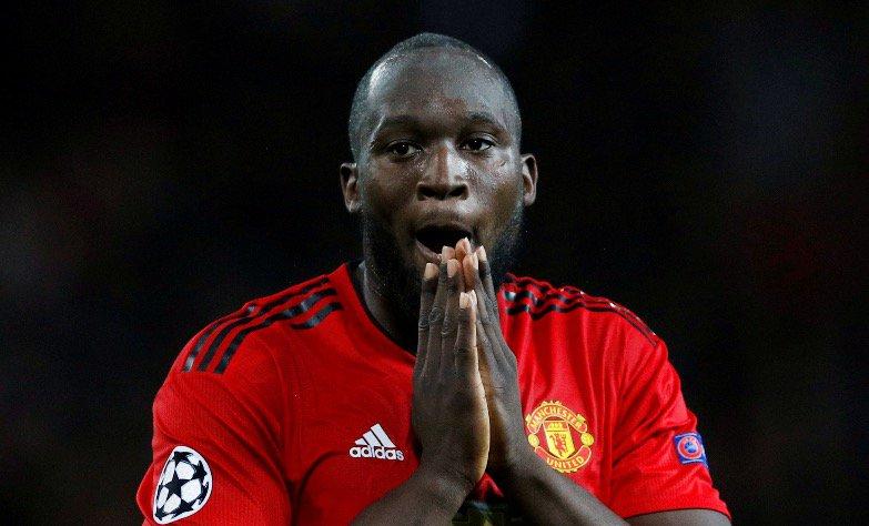 Romelu Lukaku drops massive hint he is ready to quit Man United to move to Juventus https://www.mirror.co.uk/sport/football/transfer-news/romelu-lukaku-drops-massive-hint-13417807?2…