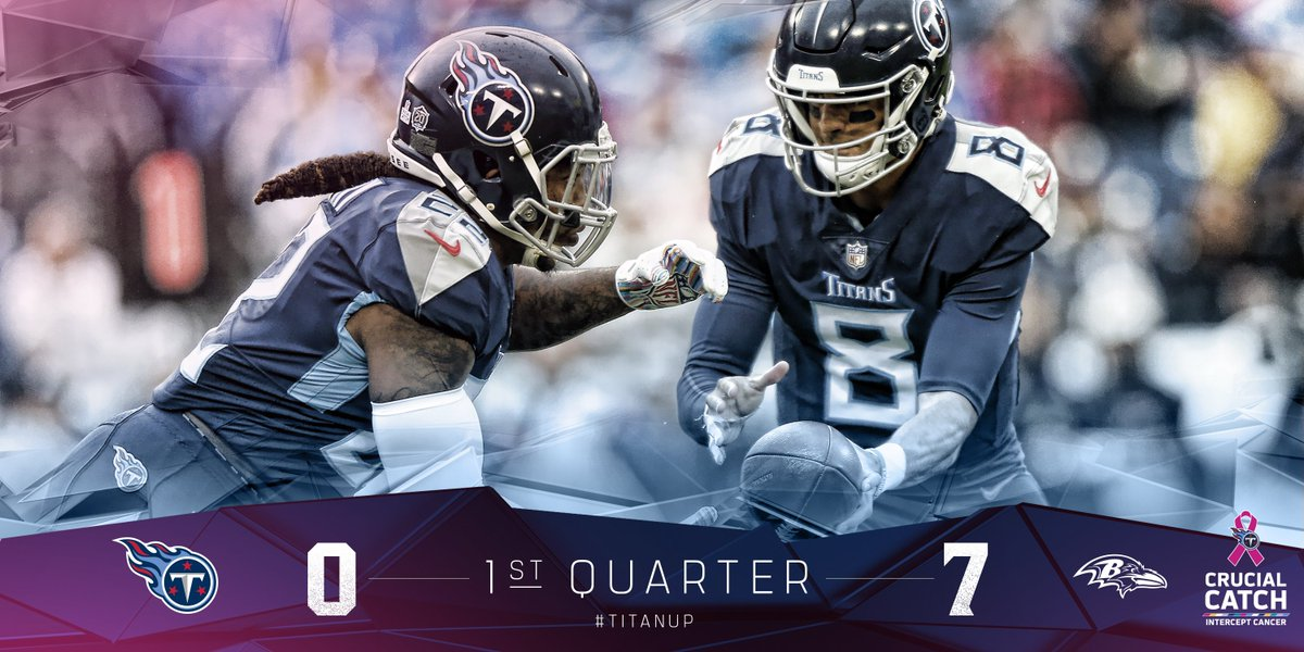 d92aaa4d6 Tennessee Titans on Twitter
