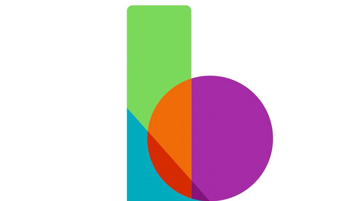 free Arbeitsgestaltung: Personalorientierte Gestaltung marktgerechter Arbeitssysteme