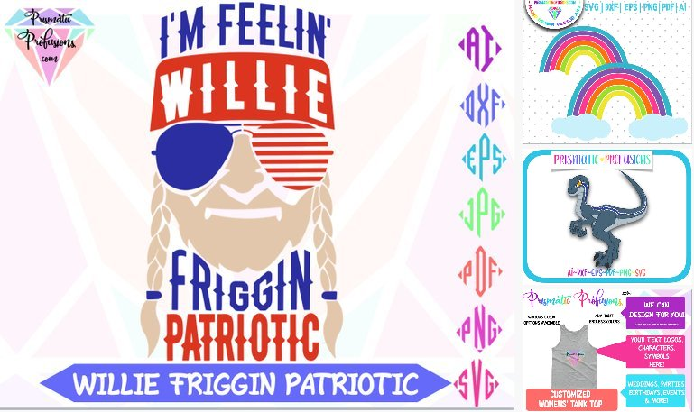 July4thsvg Tagged Tweets And Download Twitter Mp4 Videos Twitur
