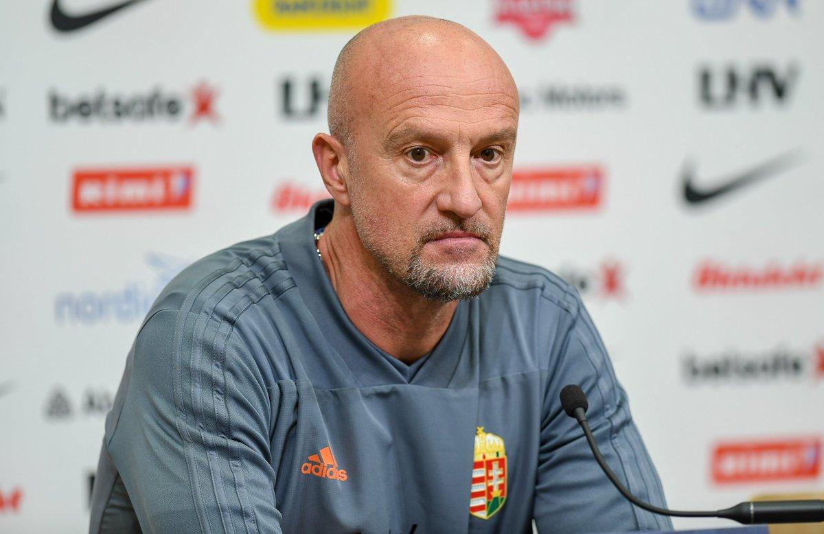 Марко Росси (Венгрия)