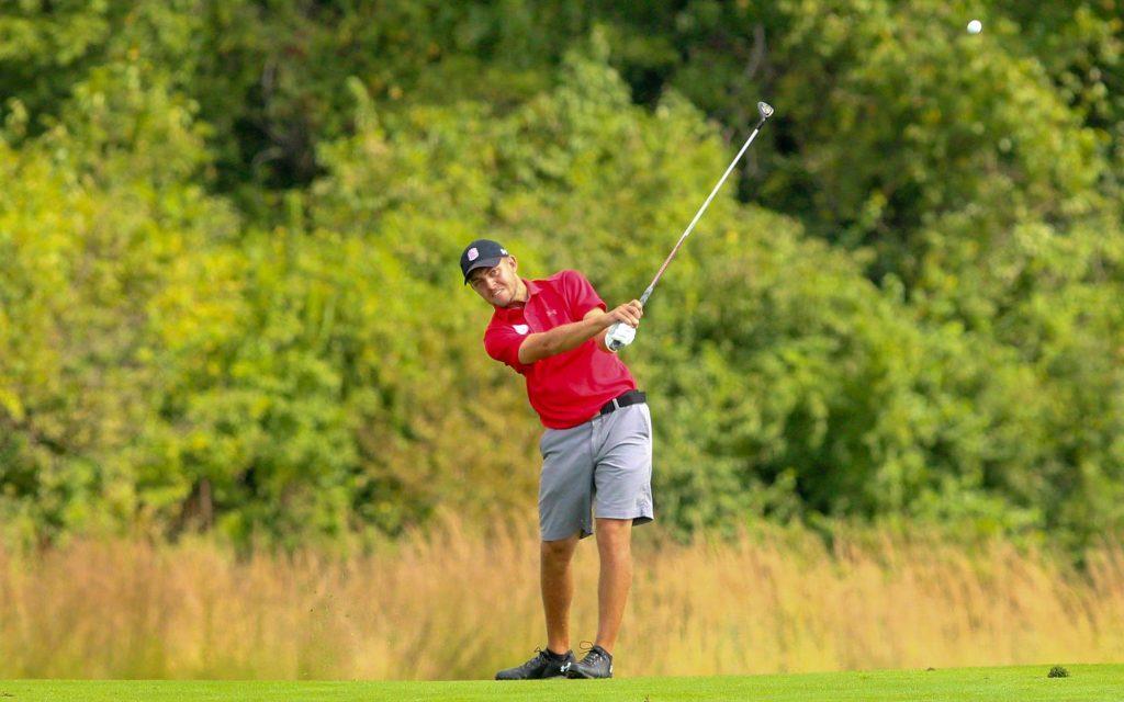 southern mens golf lands - 1024×640