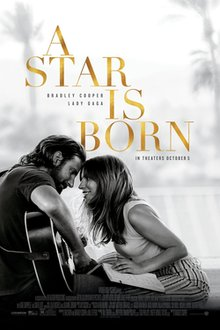 Wow. Few films live up to massive hype. If anything, A Star Is Born exceeded it. Bradley Cooper &amp; @ladygaga are both sensational, the music fantastic &amp; the climax a gut-wrenching tear-jerker.  I smell Oscars... a lot of them. Go see it.  <br>http://pic.twitter.com/BPvPnrUQFe