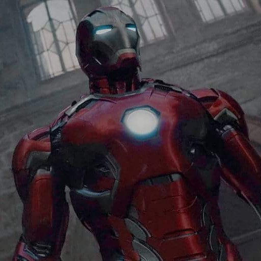 RT If you WANT IRONMAN 4