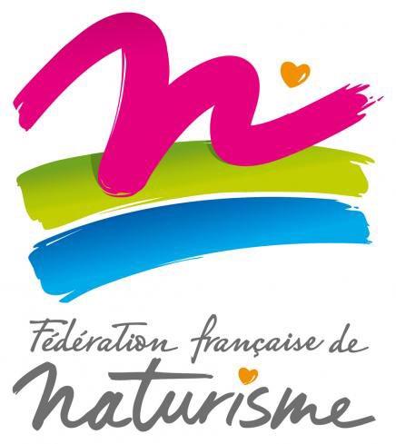 Plan Cul Ile De France Gratuit Plan Cul Chalon / Gay Enculeur