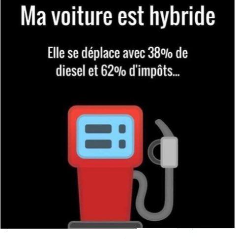 #Dieselgate Latest News Trends Updates Images - AvelMenhir