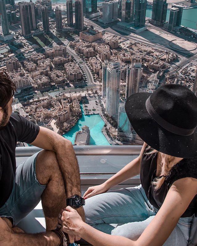 We must take adventures in order to know where we truly belong  • • • • • #dubai #uae #mydubai #dxb #dubaj #atthetop #couple #earth_deluxe #travelandlife #letsgoeverywhere #exploretocreate #passionpassport #dubailife #epictravels #burjkhalifa #w… https://ift.tt/2RU4jgCpic.twitter.com/Vf3jHj3ZzU