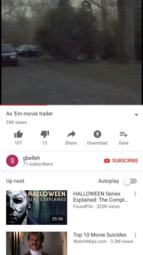 ax em full movie online