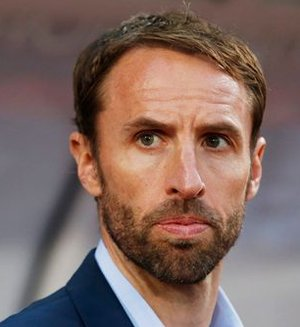 English players overworked after World Cup, Southgate laments===has been published on Vanguard News - Photo