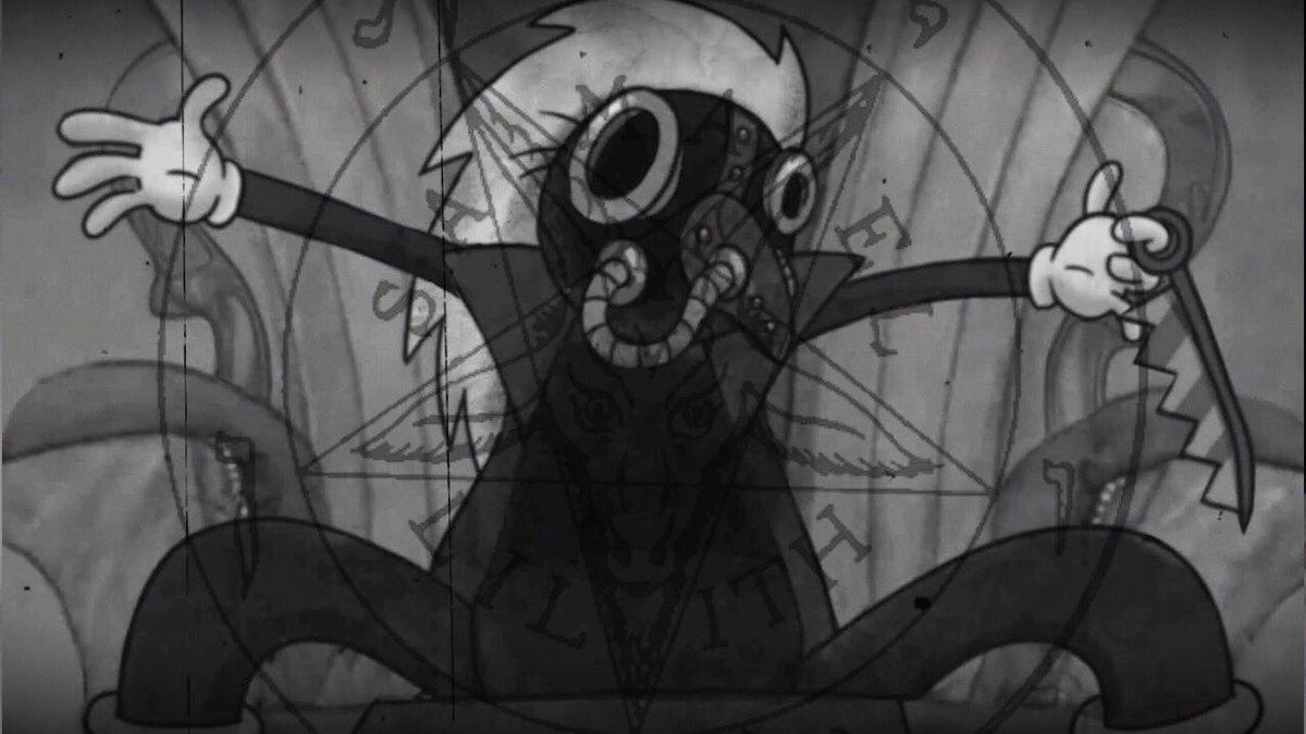 Anime Aesthetic Wallpaper Killua