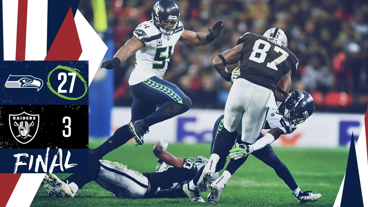 #Seahawks  win in London!!   #GoHawks   #SEAvsOAK<br>http://pic.twitter.com/ELGOmDwo8R
