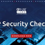 Download our #SAP Security Checklist: https://t.co/Bm4vBmvSWu Stay on top of your SAP security with these useful tips on how you can secure your SAP systems, including 50 action items.