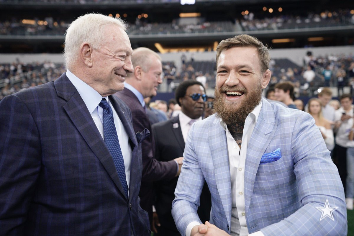 Dallas Cowboys's photo on #DallasCowboys