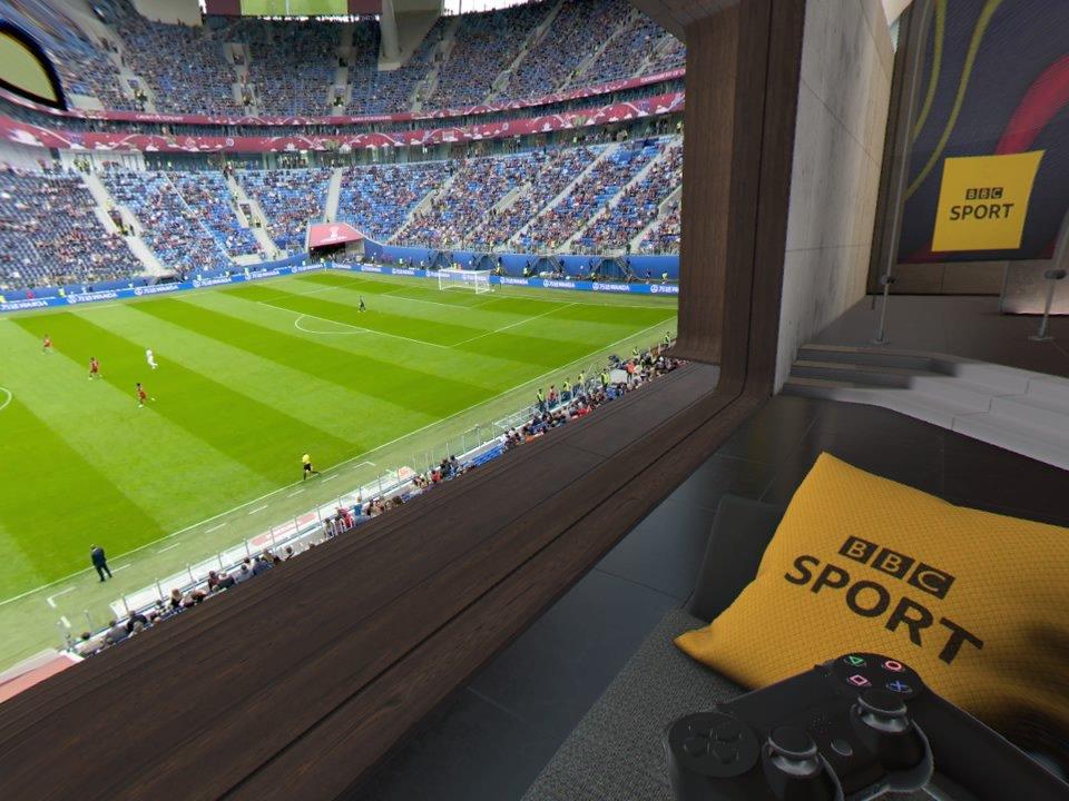 bbc sport - 960×720