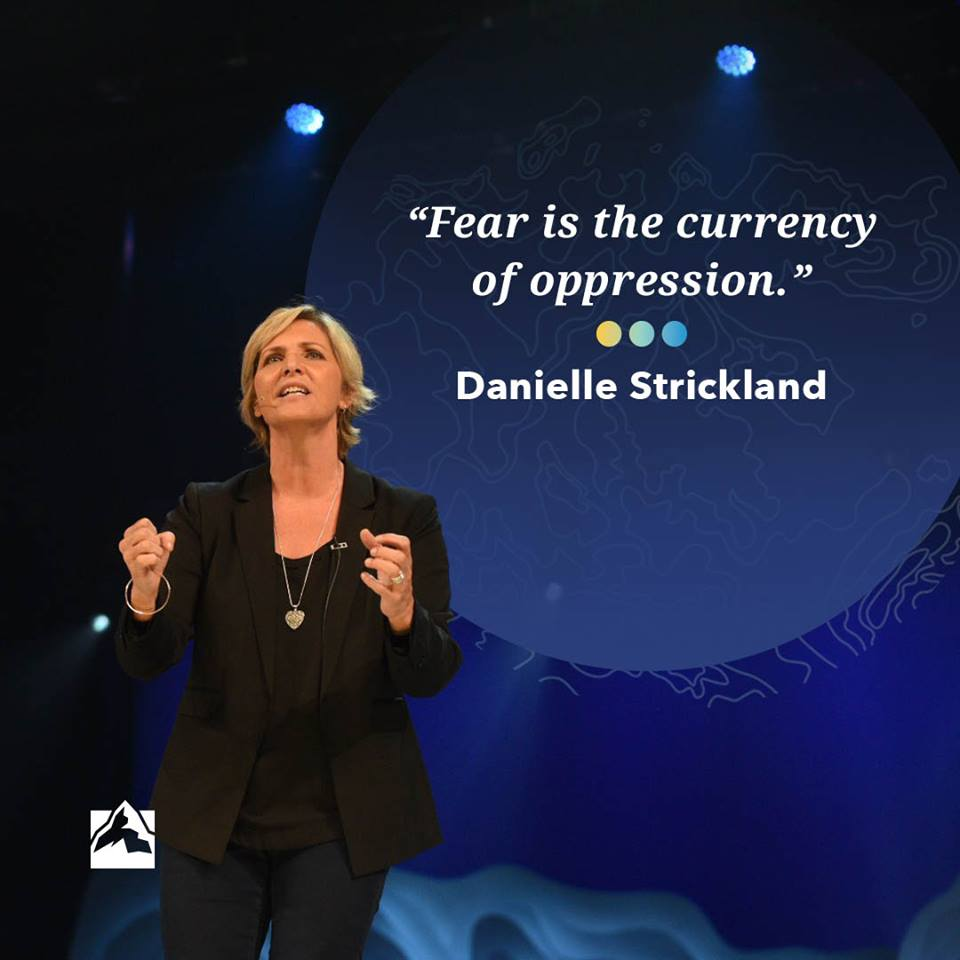 Are you looking to empower others but don't know where to start? Check out this clip on #GLSnext fromDanielle Strickland! Click the link below to learn more from one of our favorite speakers at #GLS18!    https:// globalleadership.org/videos/leading -others/practical-ways-you-can-empower-others &nbsp; … <br>http://pic.twitter.com/0eeIDiRmdG