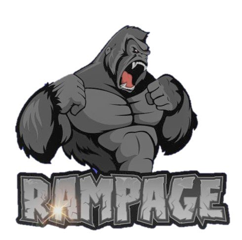 Welcome the newest team to join the AZDFL: EAST VALLEY RAMPAGE! <br>http://pic.twitter.com/E4DLBgoJNo
