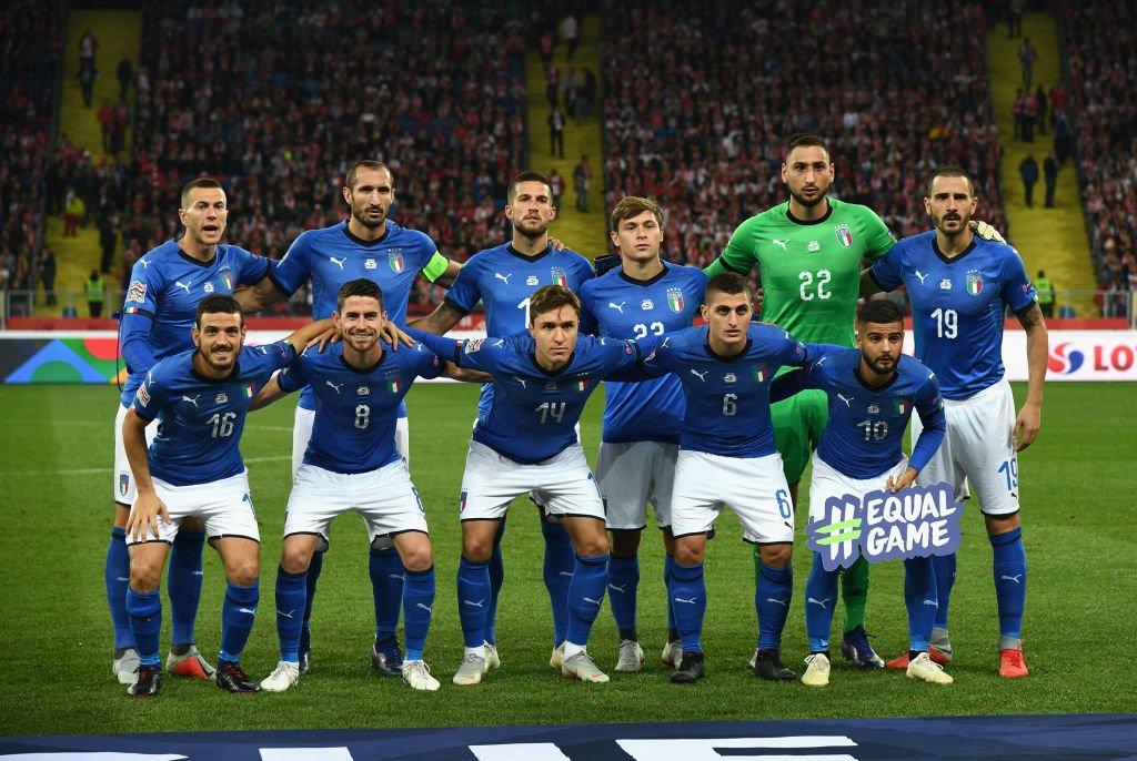 Camiseta Fiorentina CRISTIANO BIRAGHI