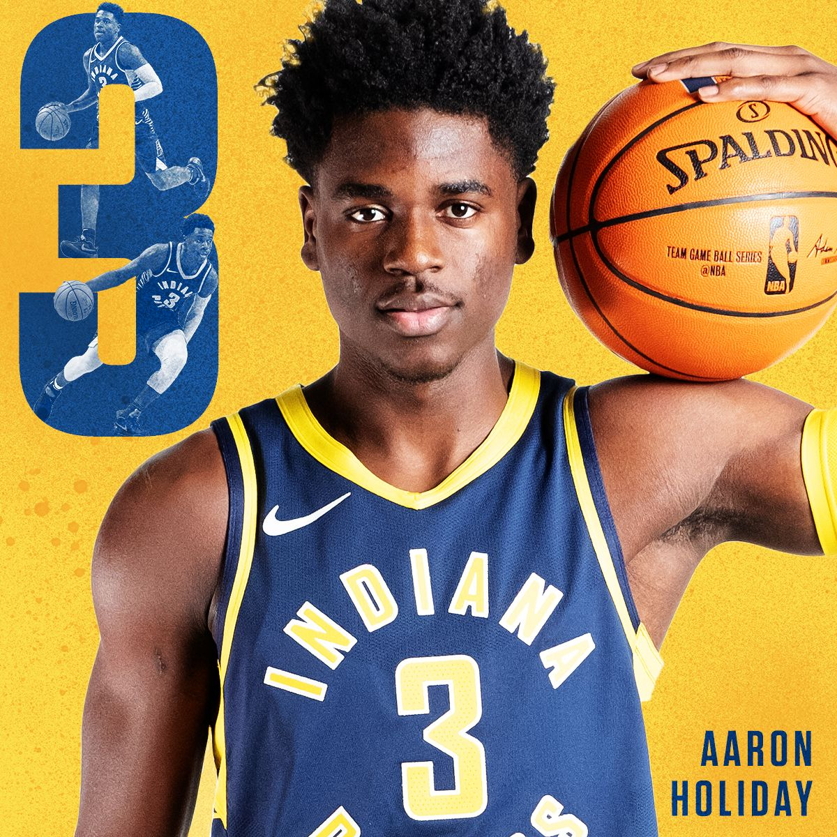 3️⃣ (aka @The_4th_Holiday) days away from Opening Night presented by @kroger! https://t.co/FZ2MuKRlCG