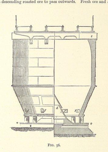 epub Encyclopaedia Judaica,
