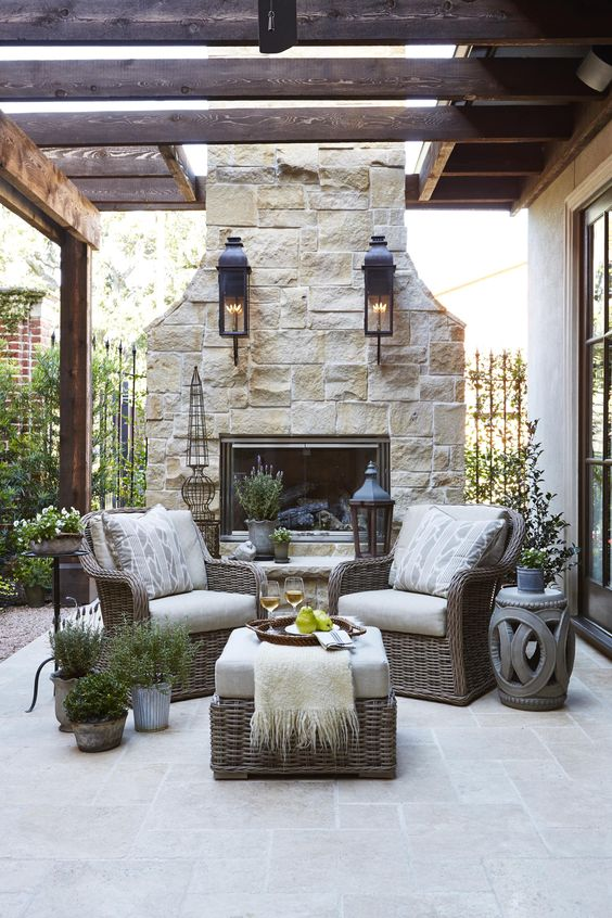 Here in Georgia the weather is finally getting cooler! Perfect time to have a custom stone fireplace installed, so you and your family can enjoy the outdoors!   https://www. arnoldmasonryandlandscape.com/service-areas/  &nbsp;    #Outdoor #Fireplace #Contractor #Atlanta #Georgia #Outdoor_Fireplace_Contractor_Atlanta_Georgia <br>http://pic.twitter.com/0faGrW0iVf